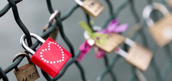 5 mythes sur l'amour romantique