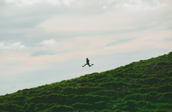 Comment vaincre la Procrastination une bonne fois pour toutes en cinq secondes