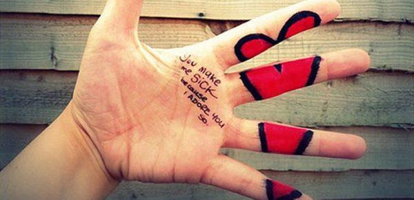 Comment surmonter quelqu'un que vous ne voulez pas dépasser