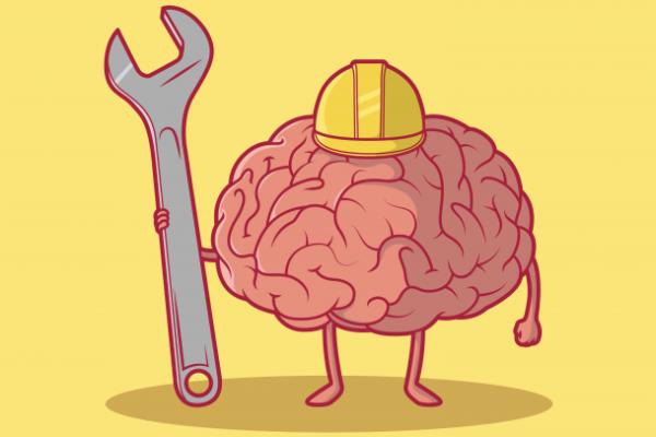 REVIEW: Le casque MUSE Brain Sensing