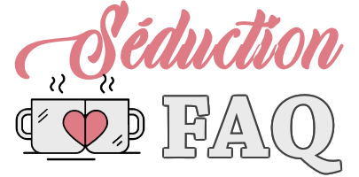 Séduction FAQ