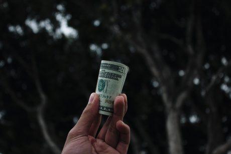 Apprendre cette langue vous aidera à gagner plus d'argent