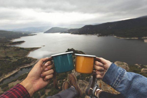 Les 10 meilleurs articles du blog sur les relations avec Gottman en 2019