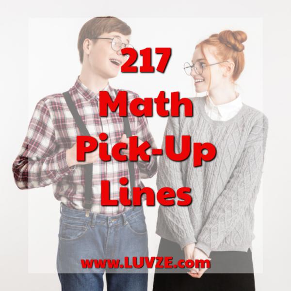 217 lignes de ramassage des mathématiques
