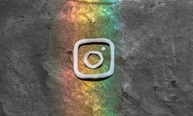 11 comptes Instagram à suivre pour prendre soin de soi