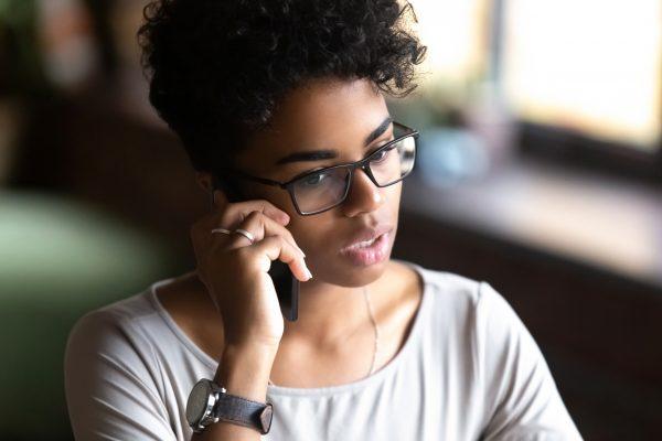 Les quatre règles de Gottman et le besoin de diversité