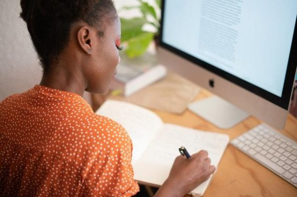 3 conseils de productivité pour travailler à la maison Post COVID-19