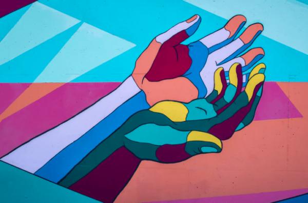 7 applications de bien-être mental que chaque entrepreneur doit utiliser –  |  Motivation et amélioration de soi