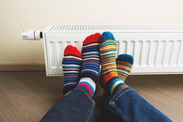Pourquoi l'ajustement précoce de la température peut sauver votre relation plus tard
