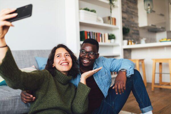 Optez pour le partenaire de vie, pas la date de bal