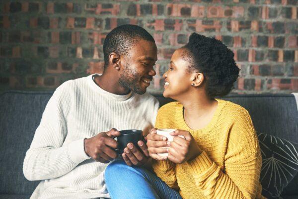 Idées de rendez-vous et autres moyens d'améliorer votre relation