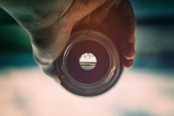 Comment la visualisation peut-elle vous aider à atteindre vos objectifs?