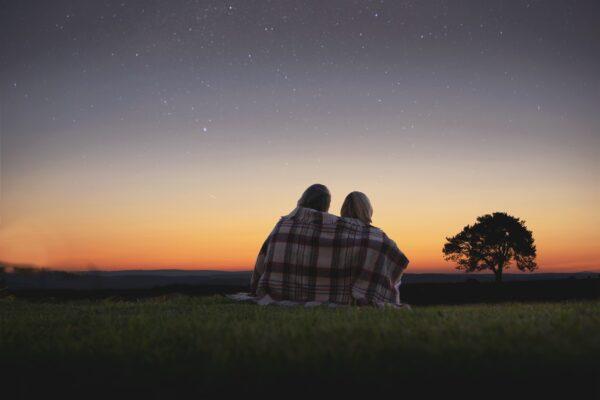 Conseils de communication pour les couples interconfessionnels