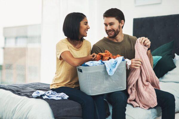3 façons de faire une meilleure offre pour la connexion