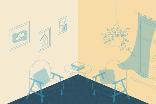 Regardez le Gottman Concept Corner sur IGTV
