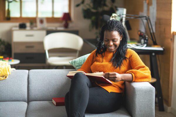 Que lire pour préparer votre relation au succès