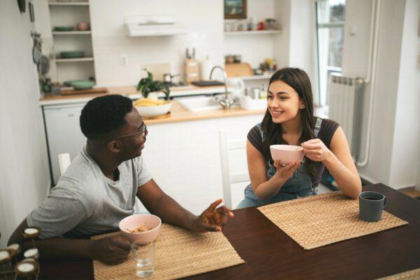 4 conseils pour établir une confiance quotidienne dans les relations