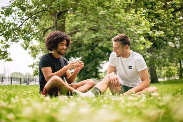 Trouver l'harmonie dans les conflits relationnels