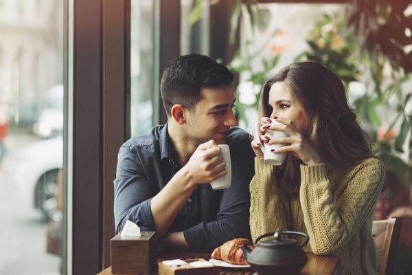 Questions à poser à votre partenaire de rencontre
