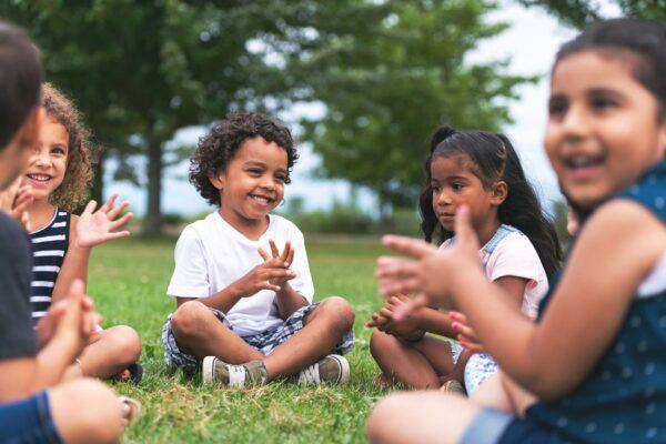 Rendre les concepts de Gottman pédagogiques pour les enfants