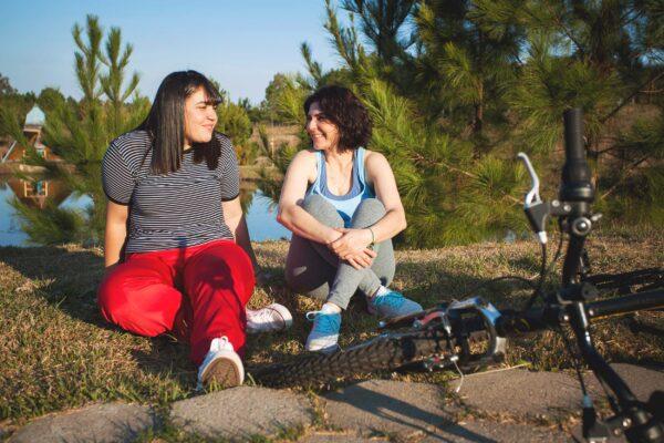 Conseils pour communiquer avec votre adolescent