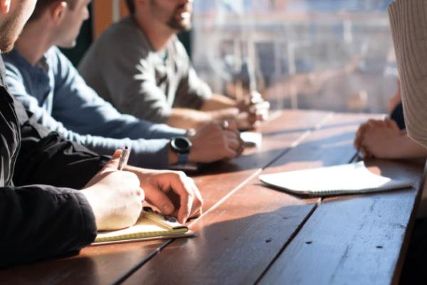 5 conseils pour faire face à la négativité lors du démarrage d'une entreprise